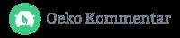 Oeko Kommentar