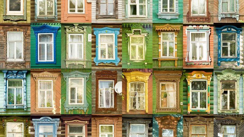 Sparfenster: Fenster und Türen zu einem unschlagbaren Preis