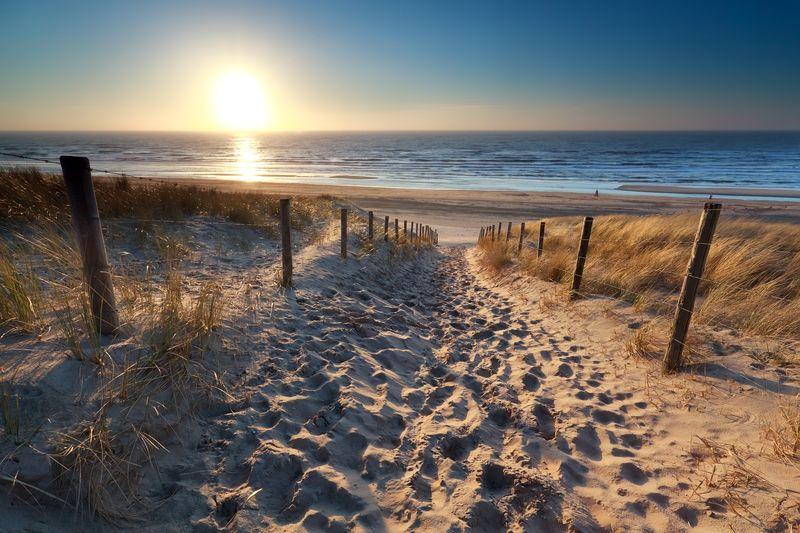 Große Dänemark-Liebe: So lernt ihr den Norden im Ferienhaus kennen